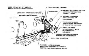 howitzer_helicopter